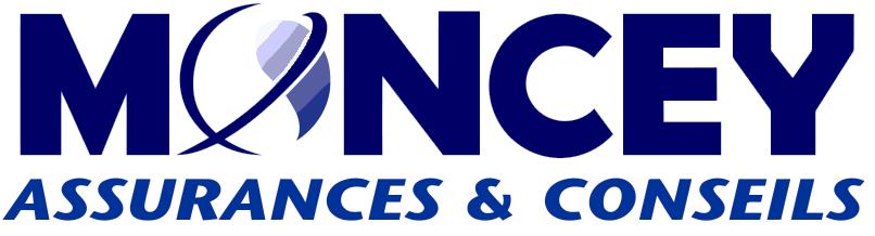 Assurance Internationale Logo